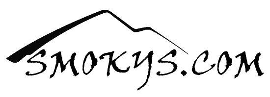 smokys com